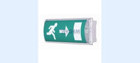 معدات السلامة المهنية